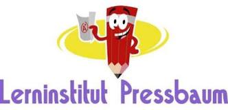 Lerninstitut Pressbaum